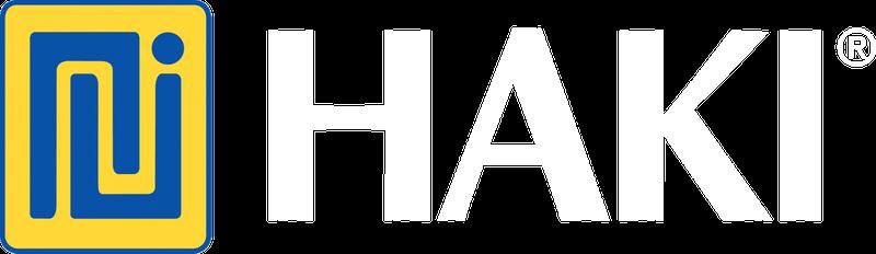 HAKI logo