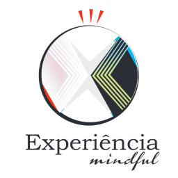 Experiência Mindful